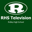 RidleyTV21