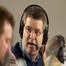 CarlClick GSHL Playoff Webcasts