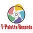 TPaletteRecords