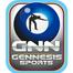 Gennesis Sports