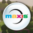 Sims 3 Seasons - Maxis Games