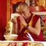 DalaiLamaBoston2012