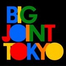 BIGJOINT TOKYO 7DJ