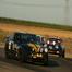 Thunder Valley Racing - NASA WERC 2013