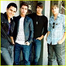 Rusher Moments