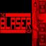The Blaser Hour