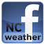 NC Weather LIVE