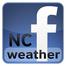 NC Weather LIVE
