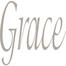 「Grace」発売記念♪