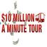 $10 Million a Minute