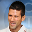 Novak Djokovic Official
