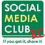 Social Media Club KC, Social Burnout