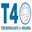 Tech4Obama Live