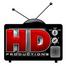 iREPHiDEFF TV