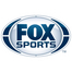 FOX SPORTS | USTREAM
