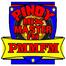 Applicant Dj's (PinoyMixMasterFm)