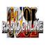 coolradioonline