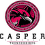 Casper College Men's Basketball