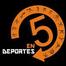 cincoendeportes4