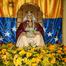 Rosario a la Virgen de Coromoto por VENEZUELA