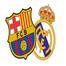 Barcelona - Real Madrid Live Stream | El Clasico
