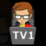 BesceneTV1