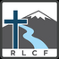 RLCF Sunday Service