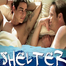 Movie Night - Shelter