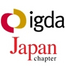 igda_jp_ustream