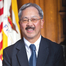 Mayor Ed Lee