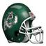AHS Bulldogs Sports