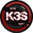 K3S FM GLOBAL RADIO