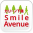 RKK Smile Avenue