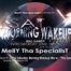 "Tha Saturday Morning Wakeup Mix w / ""Tha Spe"