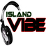 Island Vibe Radio