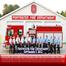 Pentwater Fire Department Webcam