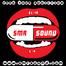 SMR Sound