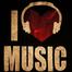 The DJ Xtreme Mixshow!!