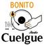 Bonito_Cuelgue