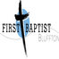 First Baptist Bluffton 2/10/13