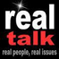 The Real Talk Webshow!