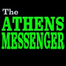 Athens Messenger live news