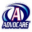 intro to Advocare