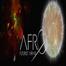 AfrofuturistAffair