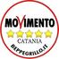 catania5stelle