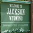 Jackson Town Council Forum