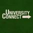 UniversityConnect