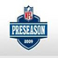 WATCH ALL NFL PRESEASON GAMES LIVE FREE!