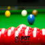 Snooker tournament - SC POT A &amp; B liga