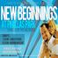 New Beginnings Experience TV